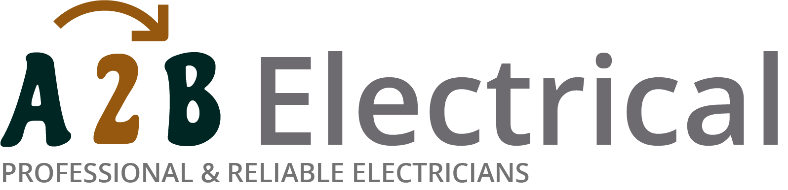 If you have electrical wiring problems in Highgate, we can provide an electrician to have a look for you.